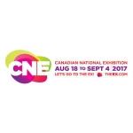 CNE: как сэкономить на билетах