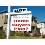 Home Buyer's Plan (HBP) – льгота при покупке недвижимости