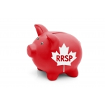 RRSP, RRSP LOAN and HBP (Home Buyer's Plan)
