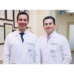 Toronto Dermatology Centre: здоровье и красота