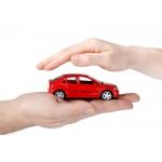Автострахование: борьба интересов