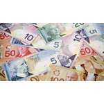Банк Канады: повышения будут