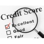Что такое «ХОРОШАЯ» кредитная история,  и как ее можно улучшить