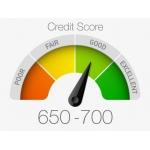Что такое ХОРОШАЯ  кредитная история и как ее можно улучшить