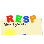 Детский план RESP