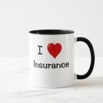 Другие времена - другие страховки.
