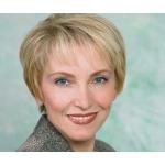 Елена Рабенок -  Managing Director Leximco Travel