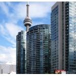 Факты о рынке кондоминиумов Торонто