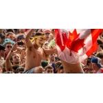 Фестивали и ярмарки