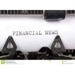 Финансовые новости из офиса Сергея Тотрова