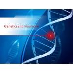 Генетический тест (GeneticTest) и как это отразится на страховой программе CriticalIllnessInsurance