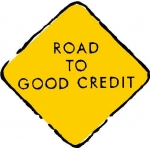 ХОРОШАЯ» кредитная история