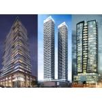 Инвестиции в квартиры Торонто