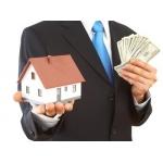 Как делаются деньги?  Инвестиции в недвижимость