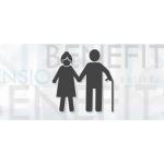 Как можно увеличить свою пенсию?