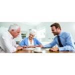 Как жить в пенсионном возрасте ХОРОШО? Просто, чтобы на все ХВАТАЛО!