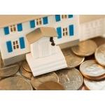 Кредиты для покупателей недвижимости в первый раз