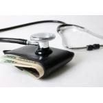 Медицинская страховка для приезжающих гостей