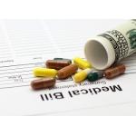 Медицинская страховка для cупервизы - не платите всё сразу