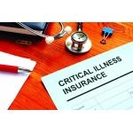 На рынке существует страховой контракт Critical Illness Insurance, который выдается всем, даже тем, кто не мог ранее получить страховой полис (из-за семейной истории или по состоянию здоровья) Кстати, для тех, кто курит, цена будет такая же, как и для нек