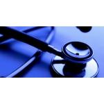 Некоторые нюансы при оформлении медицинской страховки приезжающих к нам гостей
