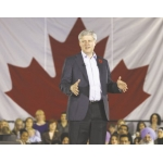 Новая программа правительства по улучшению льгот для канадских семей
