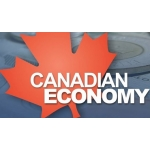 Новости Экономики