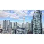 Новый кондо-проект в центре Торонто