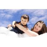 Новый страховой план для молодого и среднего возраста