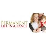 Опять планируется увеличение цен на постоянные страховые контракты  (Permanent Life Insurance).