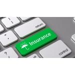 Персональная медицинская страховка