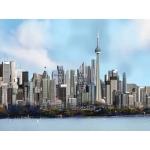 Планы развития города - важнейший  фактор при инвестициях в недвижимость