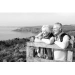 Правильна ли в пенсионном возрасте фраза «А ХОРОШО ЖИТЬ ЕЩЕ ЛУЧШЕ», или Как можно увеличить свою пенсию?