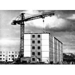 Проблемы жилищной реформы
