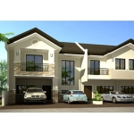Реалити рынка недвижимости