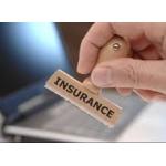 Революция в страховании