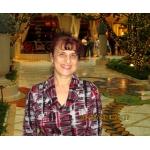 Роза Радин  Финансовый консультант, insurancebroker