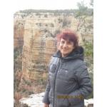 Роза Радин: «Страховки обеспечивают душевный покой...»