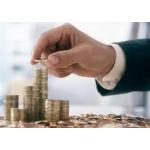 Рубрика «Знание – сила» предназначена для того, чтобы сделать вашу жизнь лучше и легче и сэкономить ваши деньги.