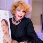 Руфина Крайчик:  секреты красоты