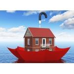Рынок жилья – последние новости