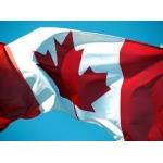 С 10 ноября 2016 ввели новые правила для приезжающих в Канаду туристов и гостей, которым не нужна въездная ВИЗА.