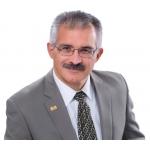 Сергей Тотров. Финансовый консультант, страховой агент.