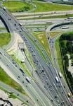 Станет ли дешевле автостраховка?