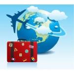 Страхование выезжающих за границу и приезжающих в гости
