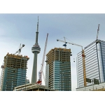 Торонто как город для инвестиций