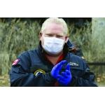 Война с коронавирусом продолжается