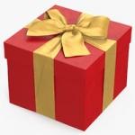 Завещание, защита личной информации, налоги и скидки-подарки