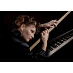 Жемчужина музыкальной династии: Виктория Коган-Корчинская