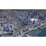 Жилые проекты мегаполиса
